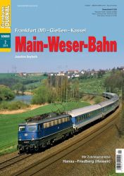 531902_Main-Weser_xl.jpg