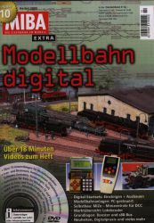 modellbahn_digital_cd.jpg